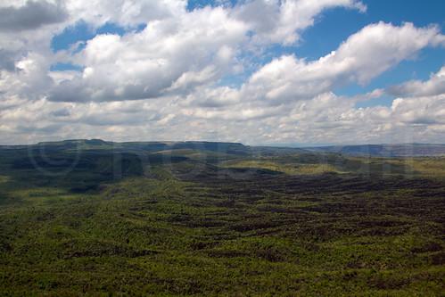 africa landscape kenya hdr riftvalley eastafrica lakenakuru wildlifephotography africanlandscape menengaicrater robsall mailisabacamp