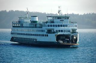 San Juan Island, Washington State | San Juan Island, Washing