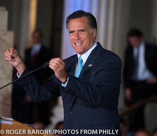 Romney | by Talk Media News Archived Galleries