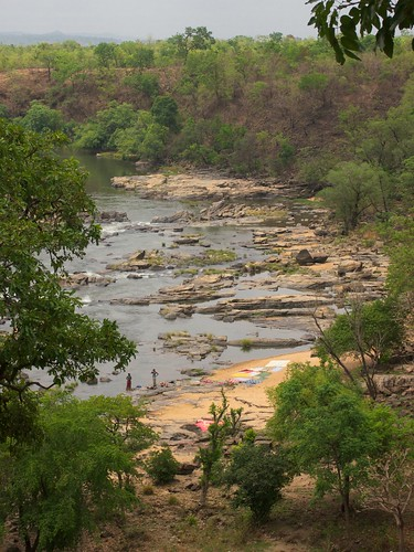 africa river westafrica nigeria afrique afriquedelouest gurarariver gurarafalls 140420mmf3556 nigerstate