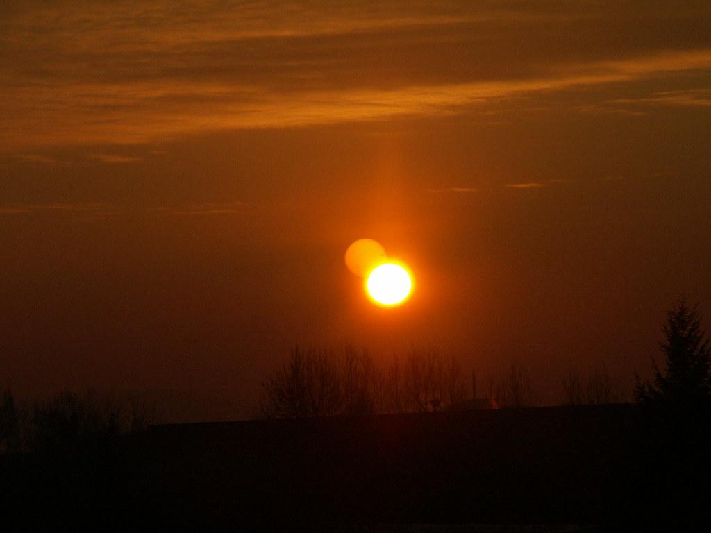Sonnenaufgang-020