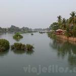 01 Viajefilos en Laos, Don det y Don Khon 35