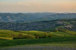 Landscape   by Skiwalker79