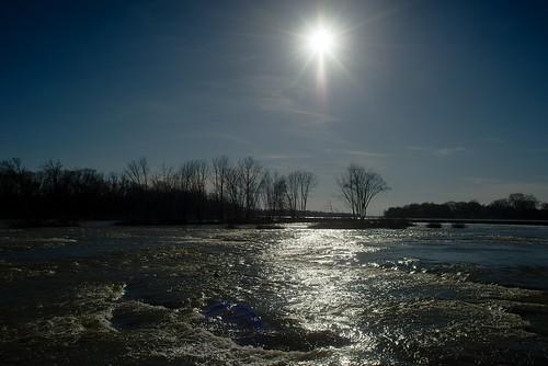 sun river dam skylight sonyalpha7rilce7ra7r nikkorhauto28cmf3528mmnipponkogaku