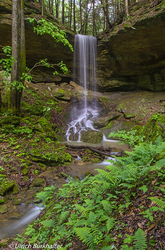 waterfalls alcornfalls 20160501 imgp30153pedited1
