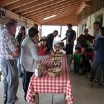 ongietorribaserrira2014_43