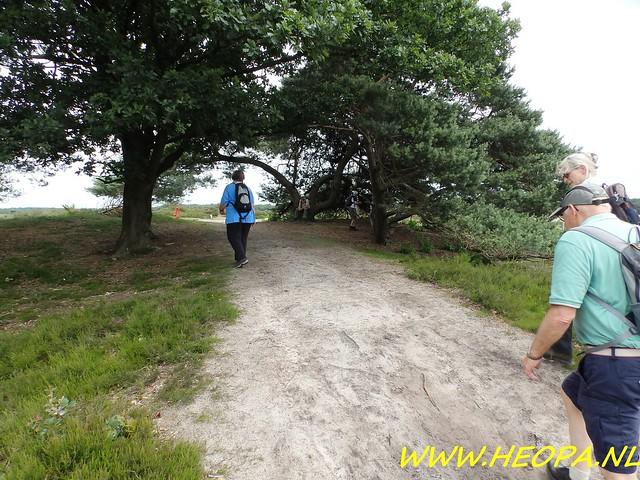 2016-06-22 Laren 1e dag 30 Km  (75)