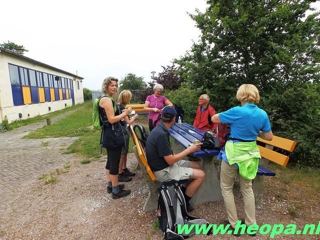 2016-06-11        Almeerdaagse     5e dag 42.5 Km (26)
