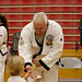 Sat, 02/25/2012 - 11:41 - Photos from the 2012 Region 22 Championship, held in Dubois, PA. Photo taken by Ms. Leslie Niedzielski, Columbus Tang Soo Do Academy.