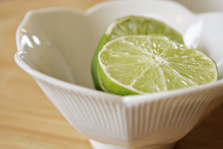 lime IMG_6019_1 | by ex.libris