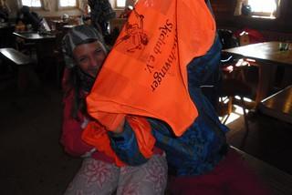 Skikurs Schladming 2012 (42)