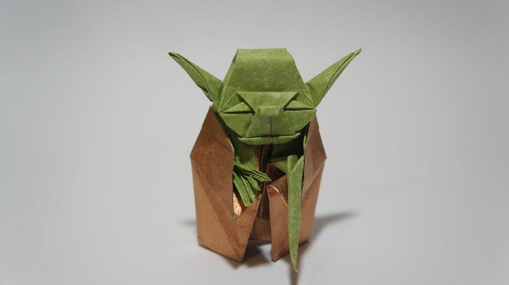 Balloon - Let's Make Origami! - Exploring Origami - Virtual ...   573x1024