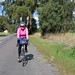 Cycling in Australia - Autumn 2012