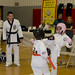 Sat, 02/25/2012 - 13:10 - Photos from the 2012 Region 22 Championship, held in Dubois, PA. Photo taken by Ms. Kelly Burke, Columbus Tang Soo Do Academy.