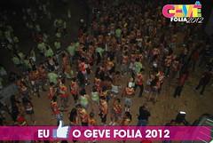 GEVE FOLIA COMPLETO 126