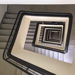 ffff treppenhaus [II]