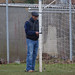 Bournemouth Manor 2-0 Westover Bournemouth