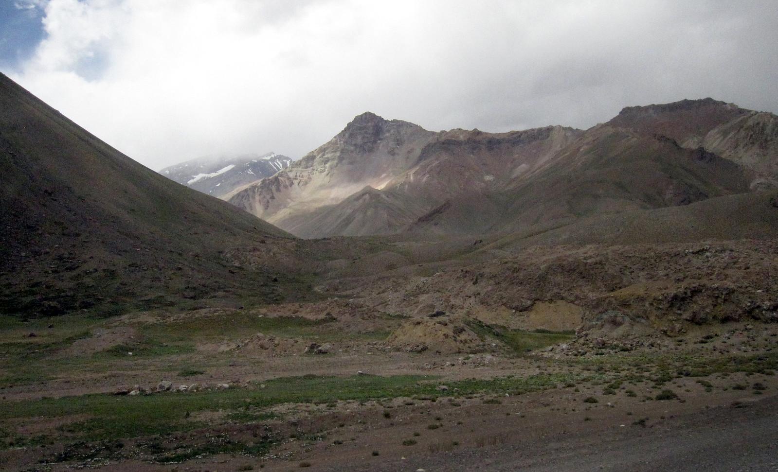 Mendoza 433