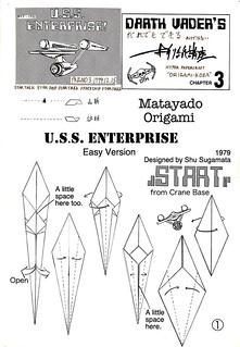 Origami Animals instructions   319x221