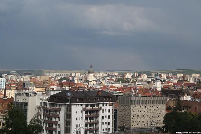 Interrail 2011 - 45