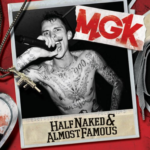 Lil Wayne FT. 2 Chainz - Rich As Fuck - Hip Hop Hundred