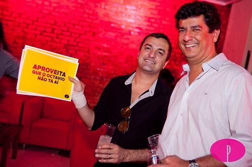 Fotos do evento FABRICIO PEÇANHA em Juiz de Fora