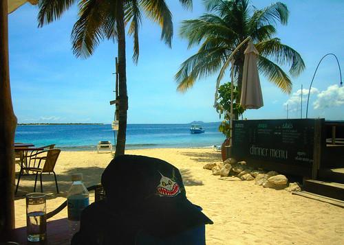 "beach vista bonaire ©allrightsreserved ""nikonflickraward"" mygearandme mygearandmepremium mygearandmebronze mygearandmesilver mygearandmegold ""flickrtravelaward"""