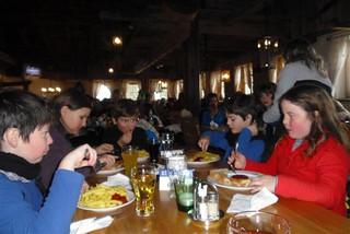 Skikurs Schladming 2012 (81)