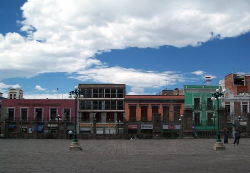 100_6338 -- Puebla
