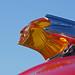 01-28-12 Pontiac-Buick-Olds-GMC show
