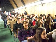 Hartland High School Winter Camp 2012-26