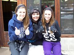 Hartland High School Winter Camp 2012-86