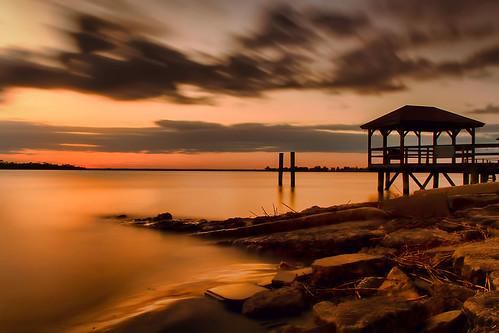 sunset canon paisaje sunsetsunrise retos abigfave arturocid