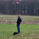 za, 12/03/2011 - 17:36 - 7D-20110312-173655c