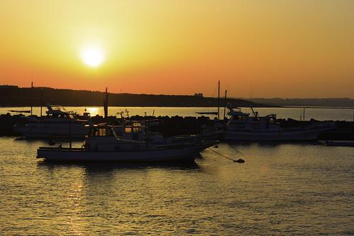 morning japan sunrise 日本 kanagawa shonan 神奈川 湘南 朝 chigasaki 相模湾 茅ヶ崎 sagamibay