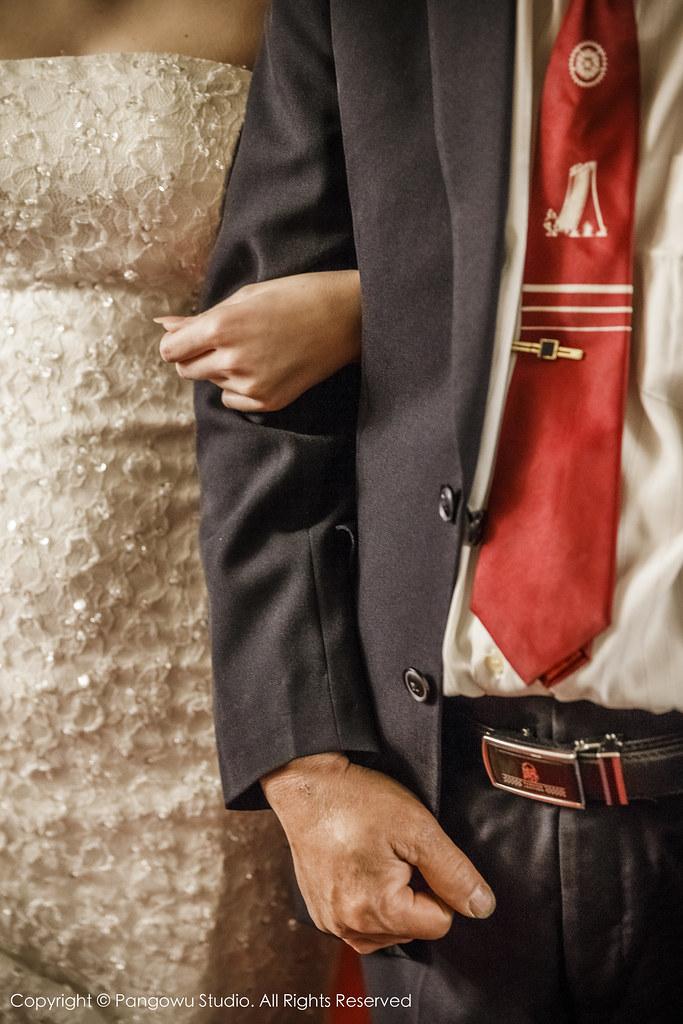 胖哥自助婚紗-婚禮紀錄-新娘秘書-32