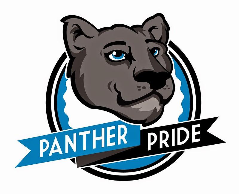 Palisades Elementary Logo