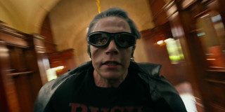 X-Men-Apocalypse-Movie-Quicksilver   by DReager1