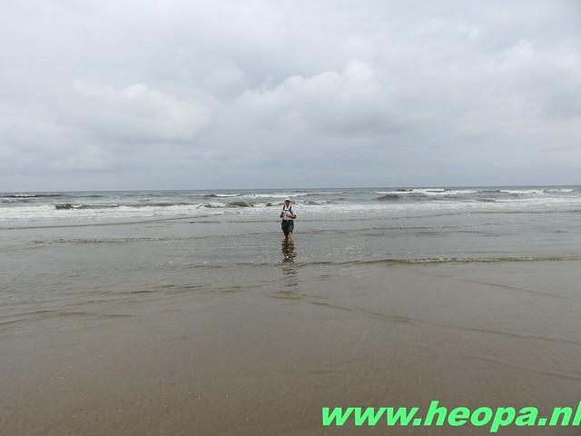 2016-06-15   Alkmaar 1e dag    27 Km  (80)