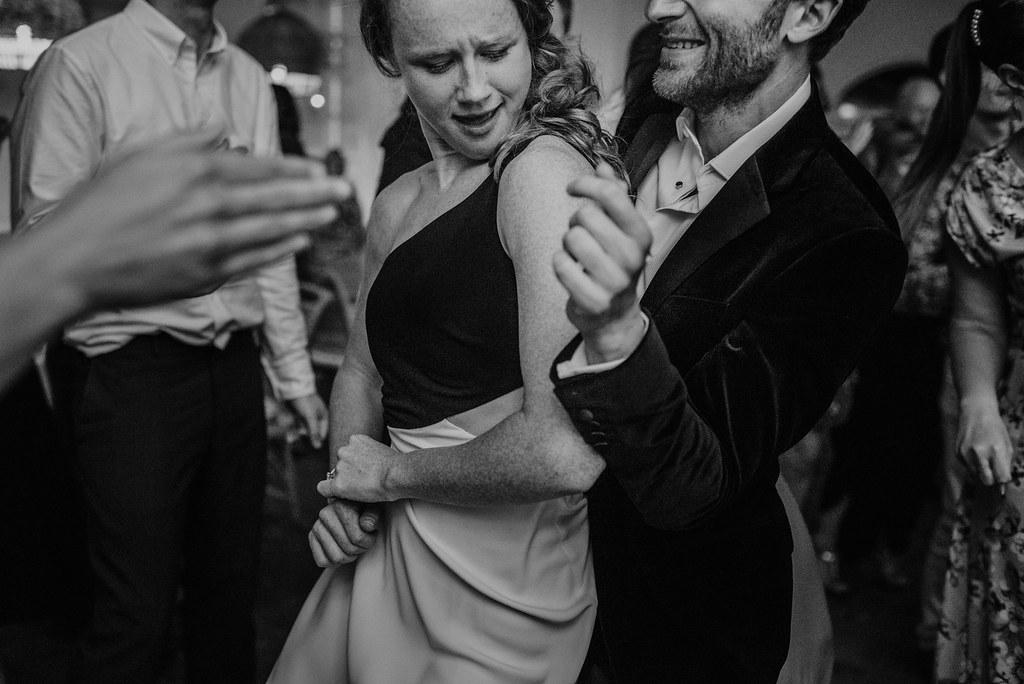 portugal-wedding-photographer_GR_41