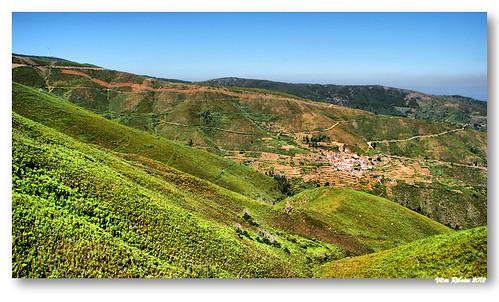 portugal landscape geotagged paisagem serra paisagens arganil açor piódão socalcos ilustrarportugal geo:lat=40249474246038645 geo:lon=7829577178326417