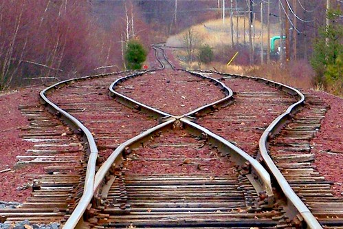 pictures park railroad red industry butterfly ties switch photography mirror photo wings track industrial cross image zoom photos pennsylvania steel curves moth perspective tracks picture railway rr curvy symmetry luna compression pa photographs photograph rails symmetrical regional swallowtail ballast rn mountaintop crestwood crossover curvey papilionidae readingnorthern readingandnorthern rbmn readingandnorthernrailroad readingbluemountainandnorthern readingbluemountainnorthern readingnorthernrr