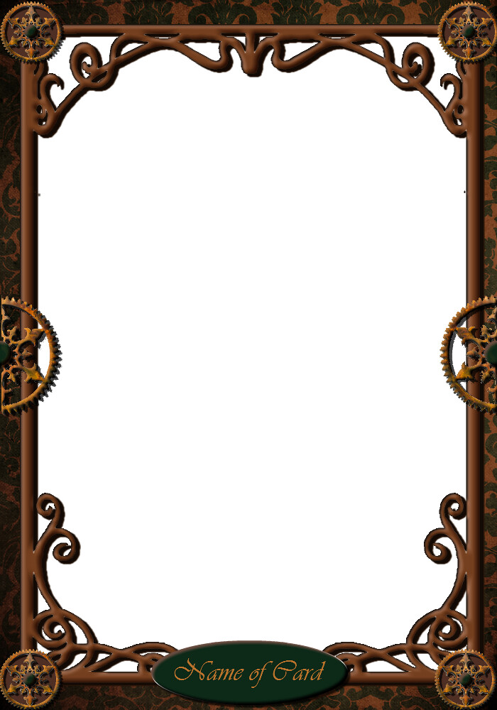 tarot template full 2 these are the templates for the. Black Bedroom Furniture Sets. Home Design Ideas