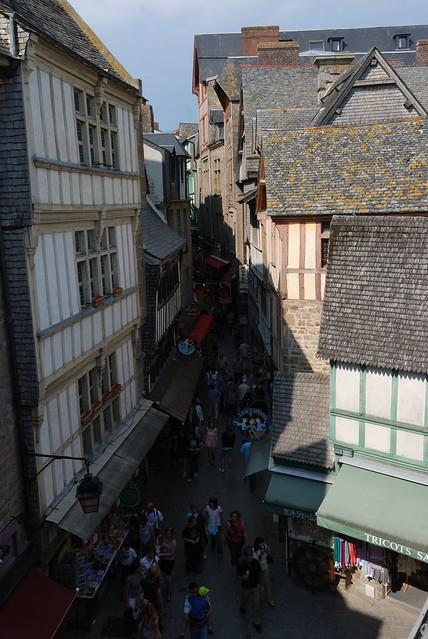 Mont St Michel_029