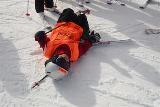 Skikurs Schladming 2012 (48)