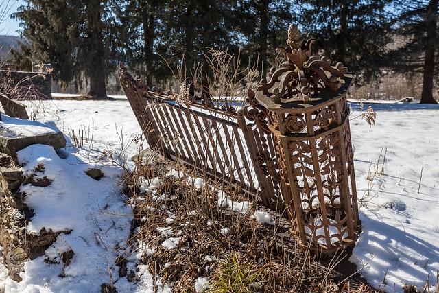 Dundas Castle - Roscoe, NY - 2012, Feb - 06.jpg