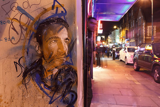 C215 | by AdversMedia