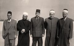 المؤتمر الاسلامي  - الباكستان