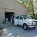 120326-Moonbuggy-Garage