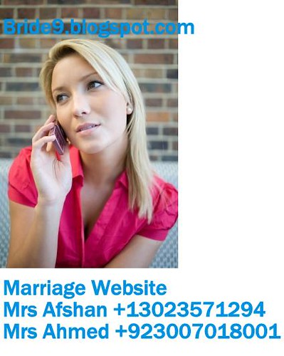 Shaadi usa second in Remarriage Matrimonial
